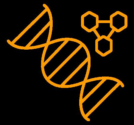Ambry-Genetics