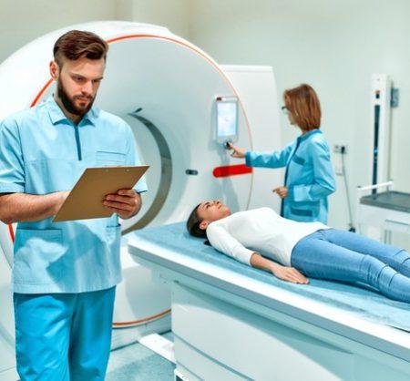 Tomografia Opcion 1
